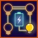 连接灯v1.2安卓版