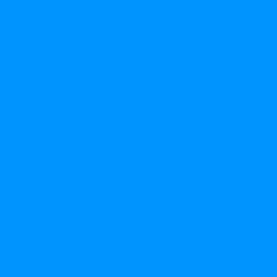 七牛图床小工具(TmdPic)