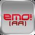 eMO! (AA)手机版