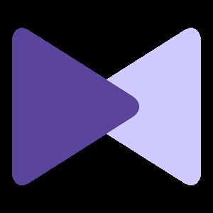 KMP播放器汉化版app
