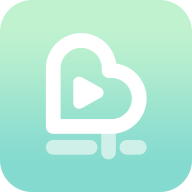 乐学魔盒app