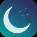 催眠助眠音乐大师app