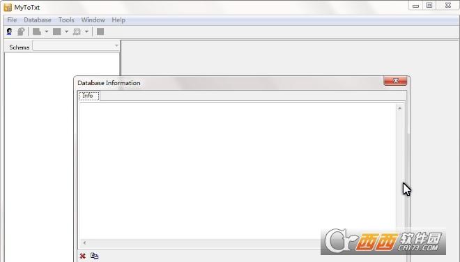 MyToTxt v3.6 最新版
