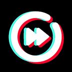 快波短视频app