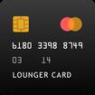懒人信用卡苹果版