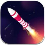 翻转火箭Flip The Rocket