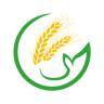 小麦e融app最新版