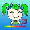 上海市空气质量v3.46安卓版