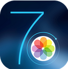 安卓秒变苹果X软件