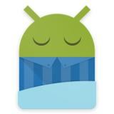 睡眠追踪中文高级版app