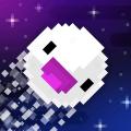 遨游太空v2.0.1安卓版