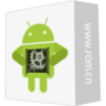 ROM制作工具官方版1.0.0.21 最新版
