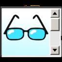 BigTypev1.0 免费版
