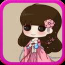 完美古装公主游戏v3.1.3 安卓版