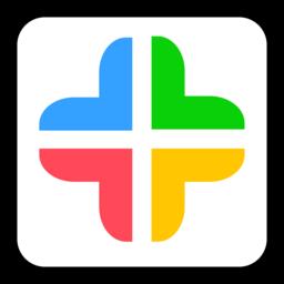 保定人社app官方版