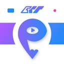 优e师轨道版app