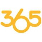 365储蓄家