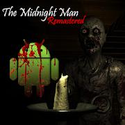 午夜人TheMidnightMan