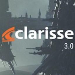 Clarisse IFX for mac