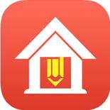 别墅专修专业版app