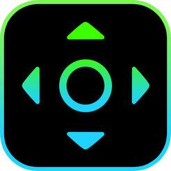 智能无线遥控器苹果版