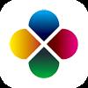 新远影城app
