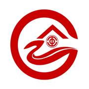 张家港职工驿站APP苹果版