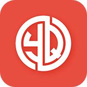 沃银钱包app