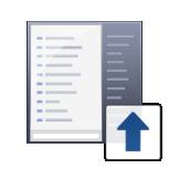 windows任务栏透明工具
