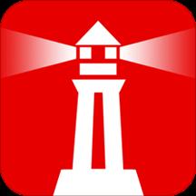 灯塔党建在线最新版v2.0.3055安卓版