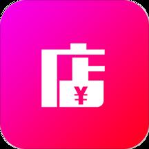 果汁商店v3.3.6安卓版