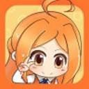 橘子漫画v1.0.0最新版