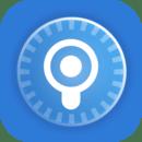 物联云锁app