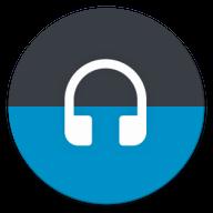 Headphones Detector