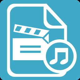 视频转换压缩手机版V0.1.4