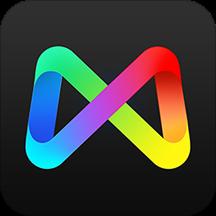 MIX滤镜大师 app