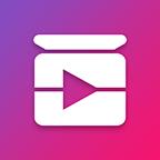 果酱直播APPv4.9.5 官方最新版