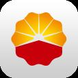 昆仑银行手机银行客户端2.5.3 官方最新版