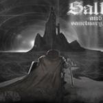 盐和避难所全方位平衡补丁