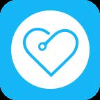 美因体检ios版v1.1.0苹果版