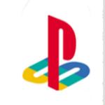 PS3模拟器RPCS3 SPU性能提升补丁