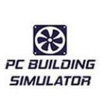 电脑装机模拟多功能修改器+4