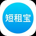 短租宝app