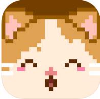 Pix虚拟宠物装扮v1.0.2苹果版