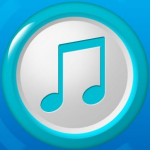 多线程无损音乐下载器绿色版