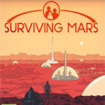 火星求生人工AI效率提升补丁