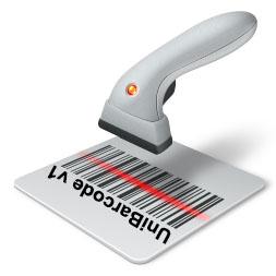 印刷标签打印软件(UniBarcode Lite)