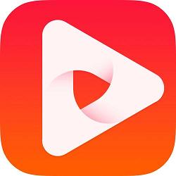 164影院app