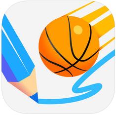 投篮画线v1.3安卓版