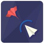 Highwind金钱版app